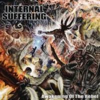 Internal Suffering Awakening of the Rebel