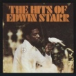 エドウィン・スター The Hits Of Edwin Starr