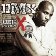 DMX The Definition of X: Pick Of The Litter