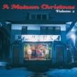 マーサ・リーヴス/エディ・ケンドリックス/スモーキー・ロビンソン/ロバート・ロジャース/Carolyn Gill/The Spinners/Abdul Fakir/エルジンズ/The Supremes/マイケル・ジャクソン Vocal Greetings From Motown