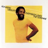 ロイ・エアーズ・ユビキティ Everybody Loves The Sunshine [Reissue]
