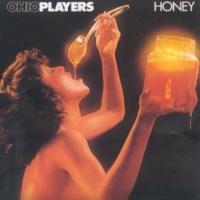 オハイオ・プレイヤーズ Honey [Reissue]