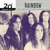 レインボー 20th Century Masters: The Millennium Collection: The Best Of Rainbow