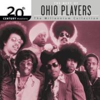オハイオ・プレイヤーズ 20th Century Masters: The Millennium Collection: Best Of Ohio Players