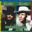 Hank Williams Jr./ハンク・ウィリアムス