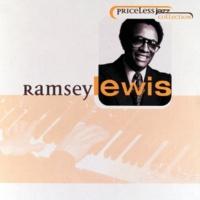 ラムゼイ・ルイス Priceless Jazz 18: Ramsey Lewis