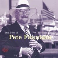 ピート・ファウンテン Best Of Pete Fountain