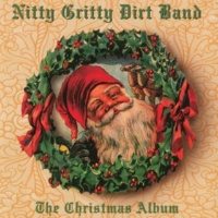 ニッティー・グリッティー・ダート・バンド The Christmas Album