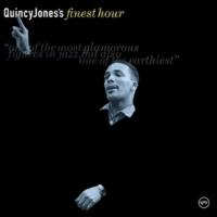クインシー・ジョーンズ Quincy Jones's Finest Hour