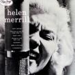 ヘレン・メリル Helen Merill