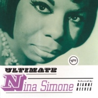 ニーナ・シモン Ultimate Nina Simone
