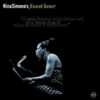 ニーナ・シモン Nina Simone's Finest Hour