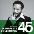 マーヴィン・ゲイ The Complete Collection