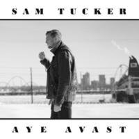 Sam Tucker Sam Tucker