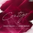 Omar Kaleh/León Bravo Contigo