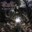 Psycroptic The Colour of Sleep