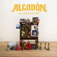 Algodón Algodón de Colección