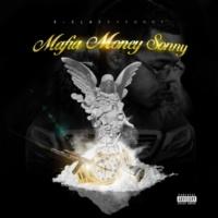 S-Class Sonny Mafia Money Sonny