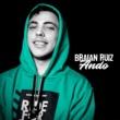 Braian Ruiz Ando