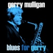 Gerry Mulligan Apple Core