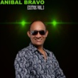 Anibal Bravo El Sereno