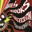 Dave's Doors Of Perception Tear Down the Sky