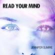 ジェニファー/Azuma Mazi Read Your Mind