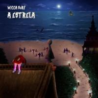 Wicca Surf A Estrela