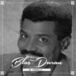 Blas Duran