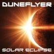 Duneflyer Solar Eclipse