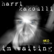 Harri Kakoulli I'm Waiting