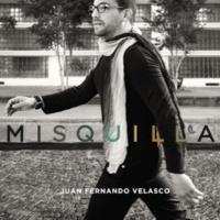 Juan Fernando Velasco Misquilla