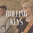 Rolling Keys