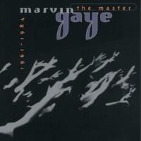 マーヴィン・ゲイ The Master 1961-1984