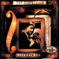 ウェス・モンゴメリー Wes Montgomery: Greatest Hits