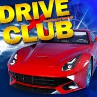 V.A. DRIVE × CLUB ベストドライブプレイリスト -HIGHWAY DRIVE-