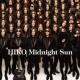hiro Midnight Sun