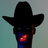 Young Fathers Toy(Radio Edit)