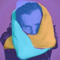 Sam O.B. Positive Noise Remixes