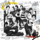 THE BOYZ THE BOYZ DEBUT ALBUM [THE FIRST]