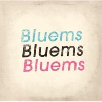 Bluems ペーパータウン / 恋人たち