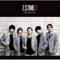 ZEROSTYLE Z.S TIME2