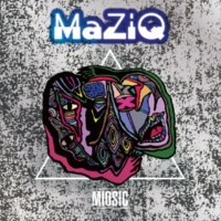 MIOSIC MaZiQ