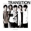 TRANSITION Transition