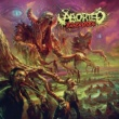 Aborted Farewell to the Flesh