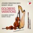 Goldberg-Septett Goldberg Variations, BWV 988, Arr. for Septet by Heribert Breuer: Aria