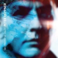 Peter Heppner Confessions & Doubts
