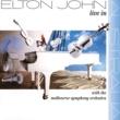 エルトン・ジョン Live In Australia [Remastered 1998]