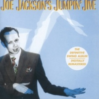 ジョー・ジャクソン Jumpin' Jive [Remastered 1999]
