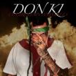Don Ki/DeMedina Agarrame